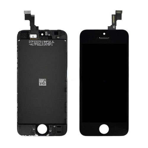 Дисплейный модуль iPhone 5с