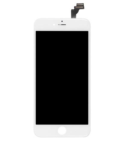Дисплейный модуль iPhone 6+