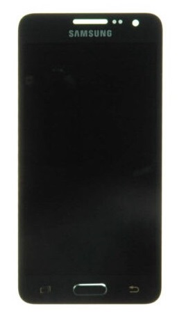 Дисплейный модуль samsung A300