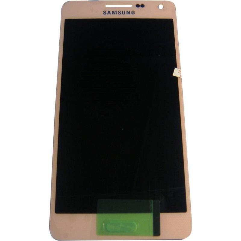 Дисплейный модуль samsung A500