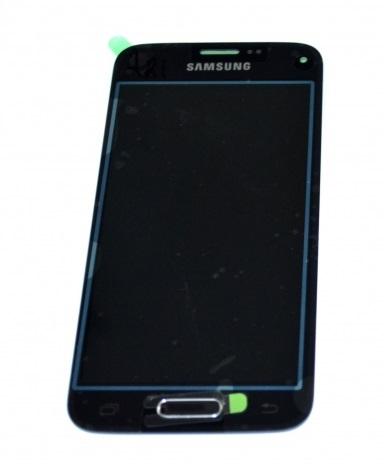 Дисплейный модуль samsung G800