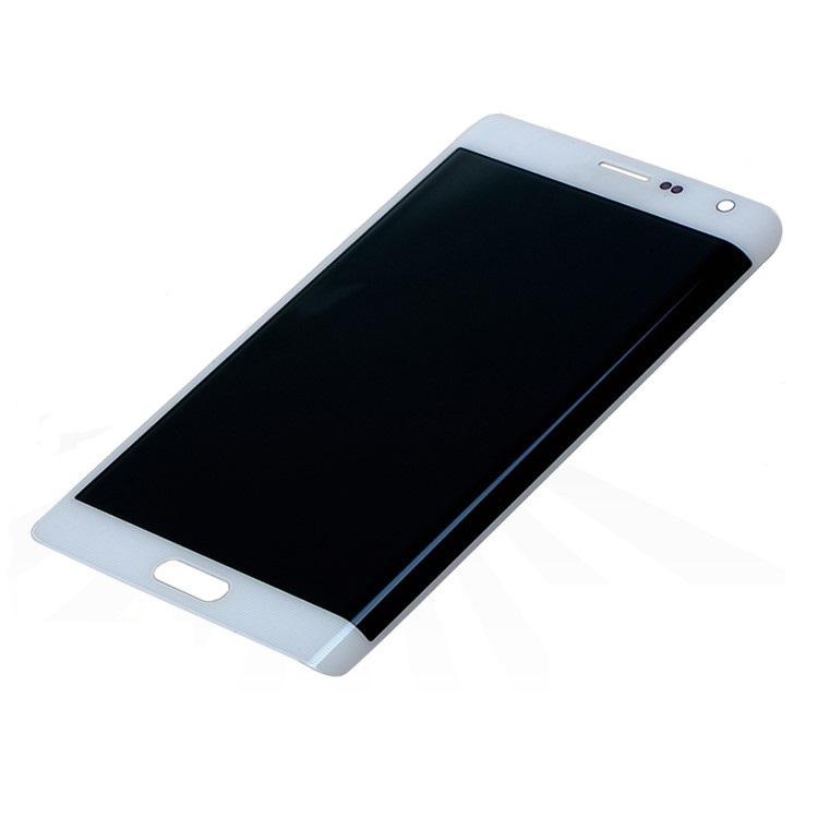 Дисплейный модуль samsung N9150
