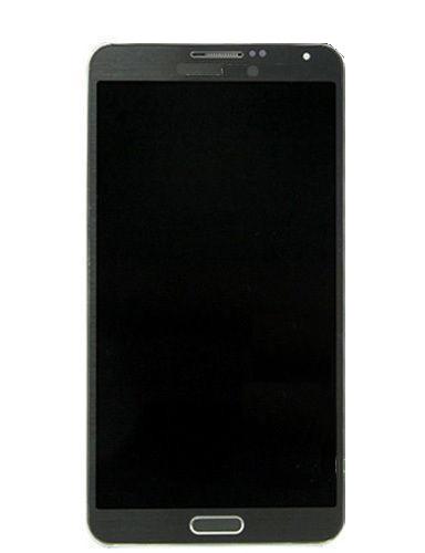Дисплейный модуль samsung N9000