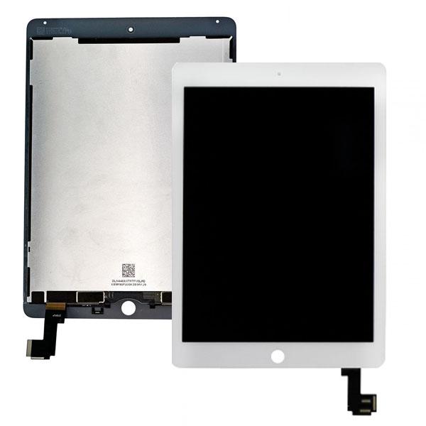 Дисплейный модуль iPad Air 2