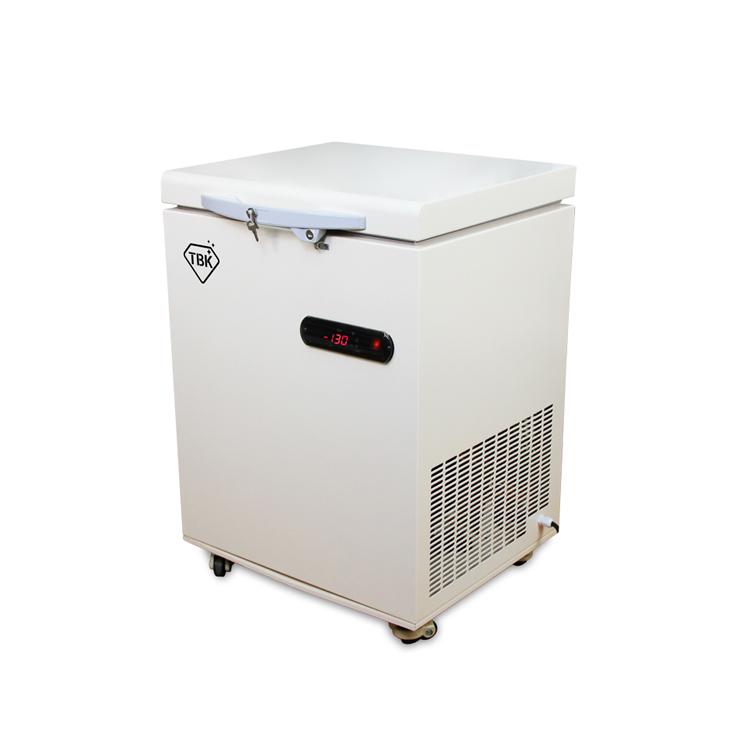 Сепаратор морозом малая версия