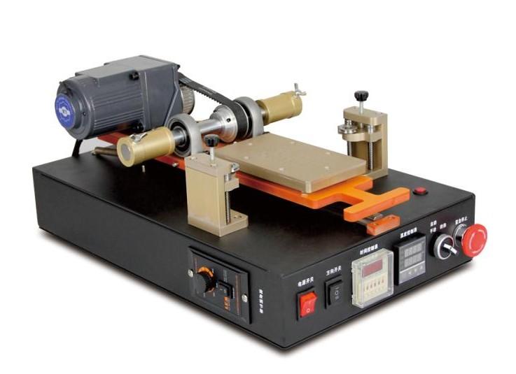 Автоматический сепаратор TBK-958A