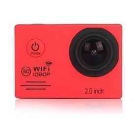 Action camera sj7000